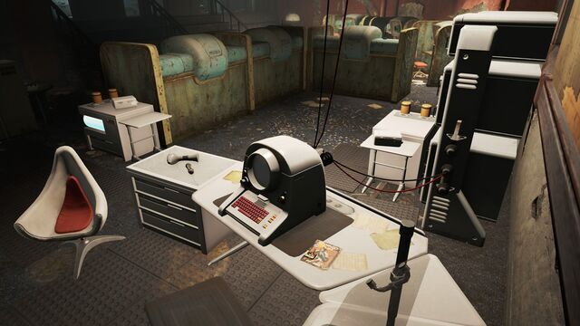 File:FO4 Robco skill Fort Hagen.jpg