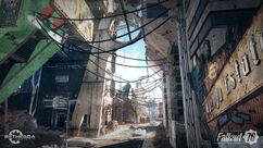 Fallout76 E3 Watoga