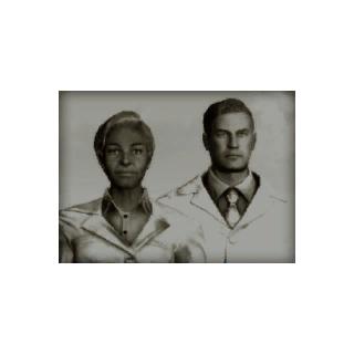 Вирізане з оригінальної гри фото