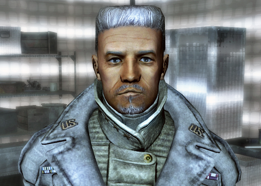 Constantine Chase | Fallout Wiki | FANDOM powered by Wikia