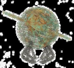 GlobeStatue-NukaWorld