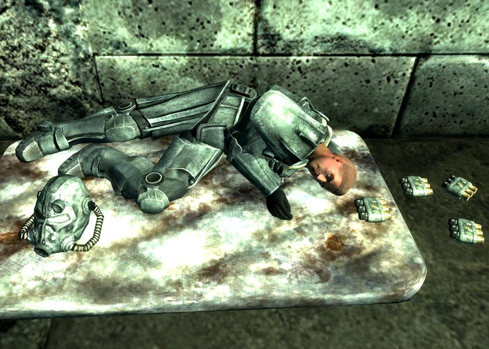 Jennings dead.jpg