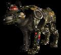 MilitaryCyberdog.png