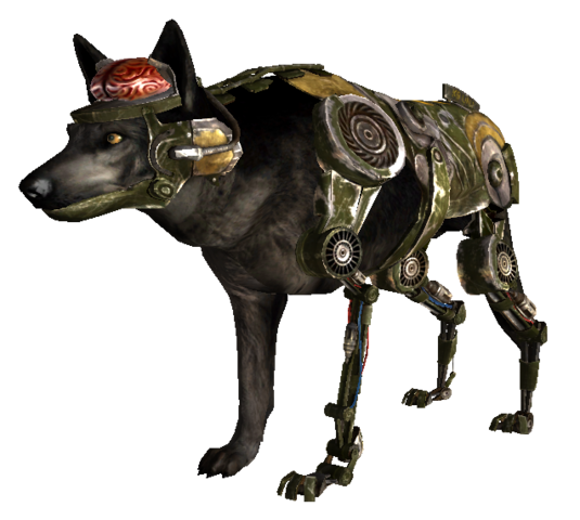 File:MilitaryCyberdog.png