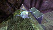 OWB Robo eye 01