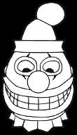 Pint-Sized Slasher mask icon.png