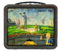 Vault-Tec lunchbox (Fallout 4) Back.png