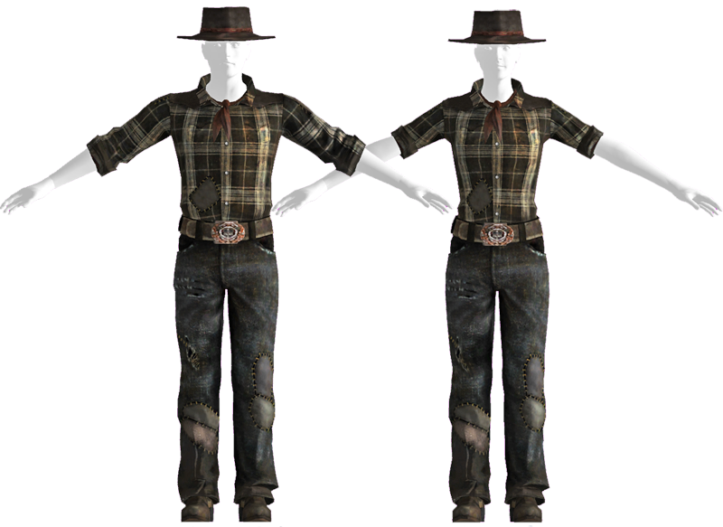 Daniels outfit.png