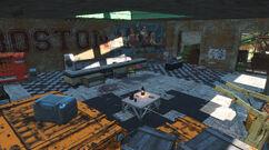 DiamondCity-Diner-Fallout4