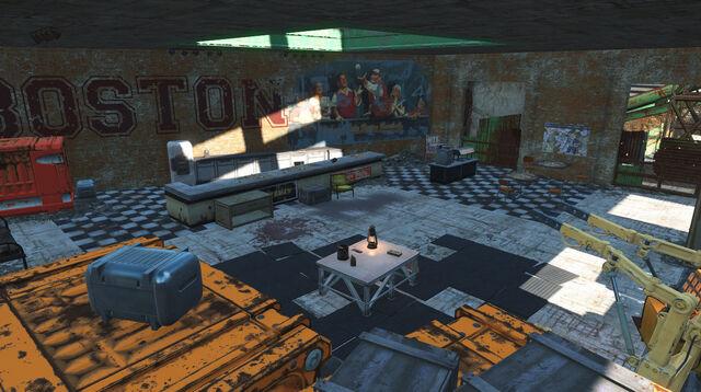 File:DiamondCity-Diner-Fallout4.jpg