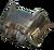 FO76 T-60 torso
