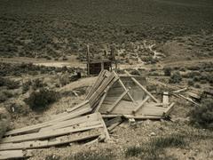 Fo2 Broken Hills Ending