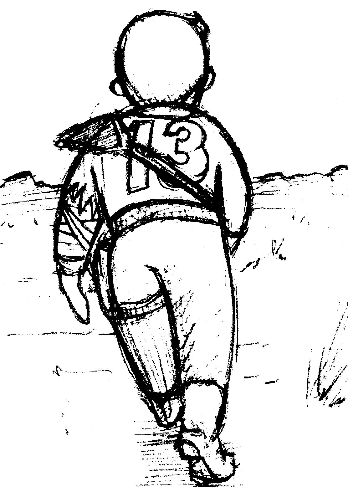 Fo2 Manual Wanderer