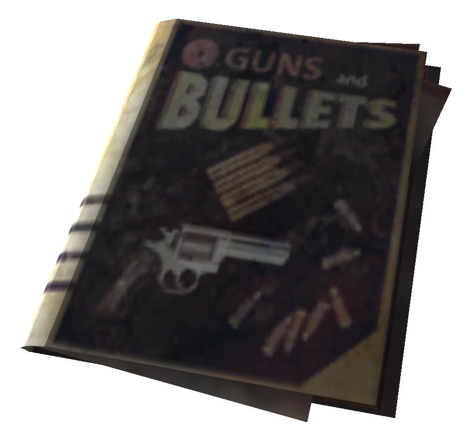 Guns and Bullets.png