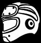 Icon metal helmet.png