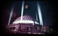 Nvdlc03 endingslide dome