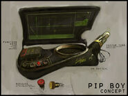 Pipboy3000 2