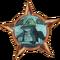 Badge-1655-2