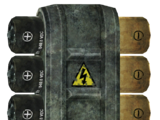 Energy cell (Fallout 3)