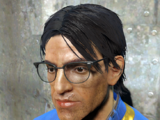 Очки (Fallout 4)