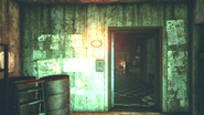 FO76 Abbie's bunker (Where are you)