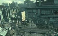 Fallout3 2013-12-04 03-21-20-56