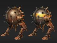 FalloutLondonRobots02