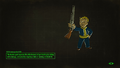 Fo4 Basher loading screen.png