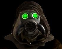 GhostPeopleHead