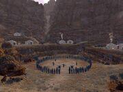 Obóz chanów