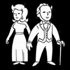Товариство «Біла рукавичка»