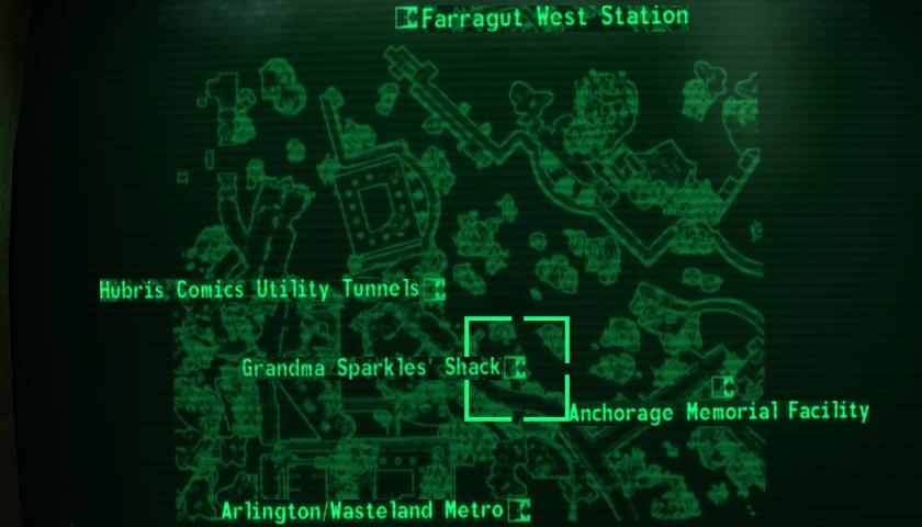 Wilhelm's Wharf Local Map.jpg