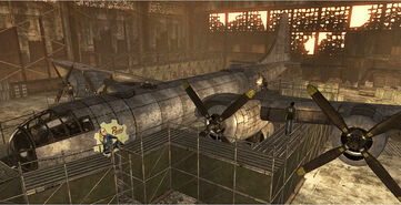http://fallout.wikia.com/wiki/File:B29NellisReassembled