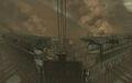 Citadel destroyed.jpg