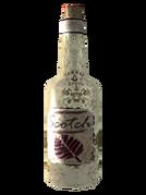 FO3 Scotch