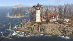 FO4FH Brooke's Head Lighthouse1