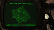 FO4 Graygarden Homestead intmap