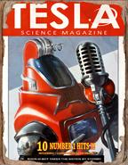 FO4 Tesla08