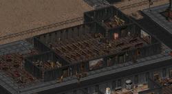 Разгромить самогонный завод райта самогонный аппарат купить 2500 руб