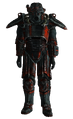 Fo3 Outcast power armor.png