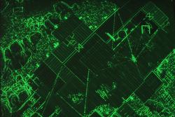 Fo4FH Наживка карта