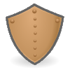 File:Icon shield bronze.png