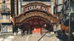 MemoryDen-Entrance-Fallout4