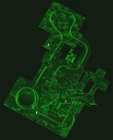 File:Nuka Galaxy local map.jpg