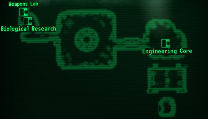 Observation Deck map.png
