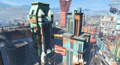 PinnacleHighrise-Fallout4