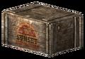 Sunset Sarsaparilla crate.png
