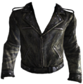 TS leather jacket front.png