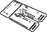 X-23 document icon