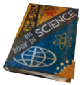 Big Book of Science